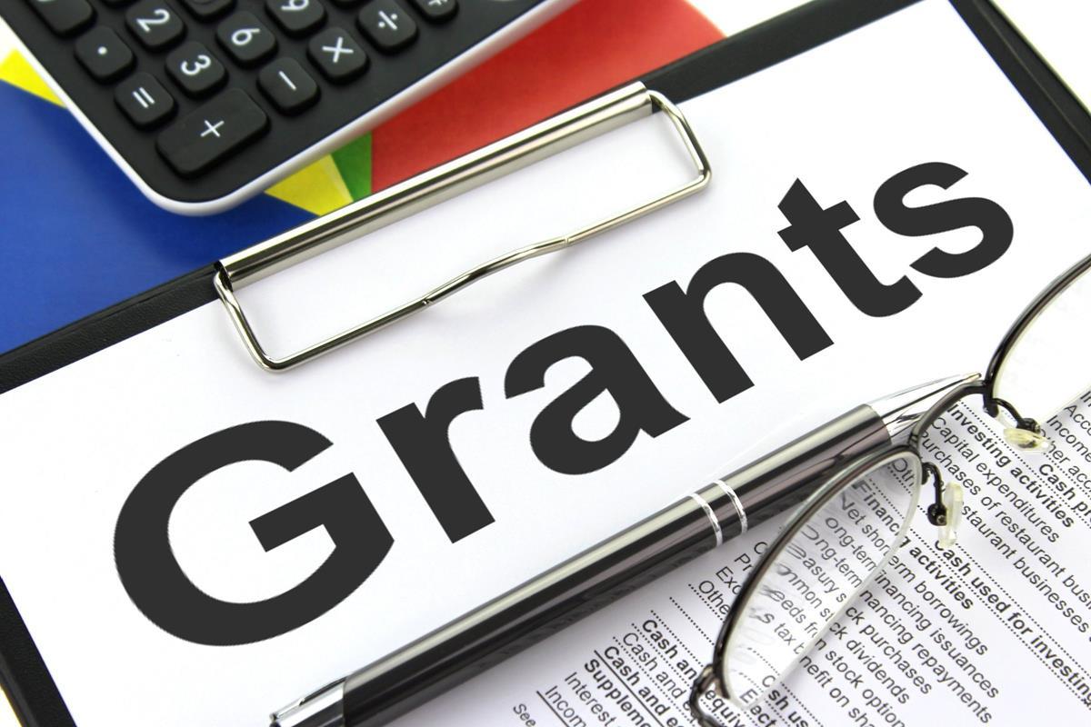 Что такое грант и как его получить на развитие малого бизнеса на портале vklady-investicii.ru