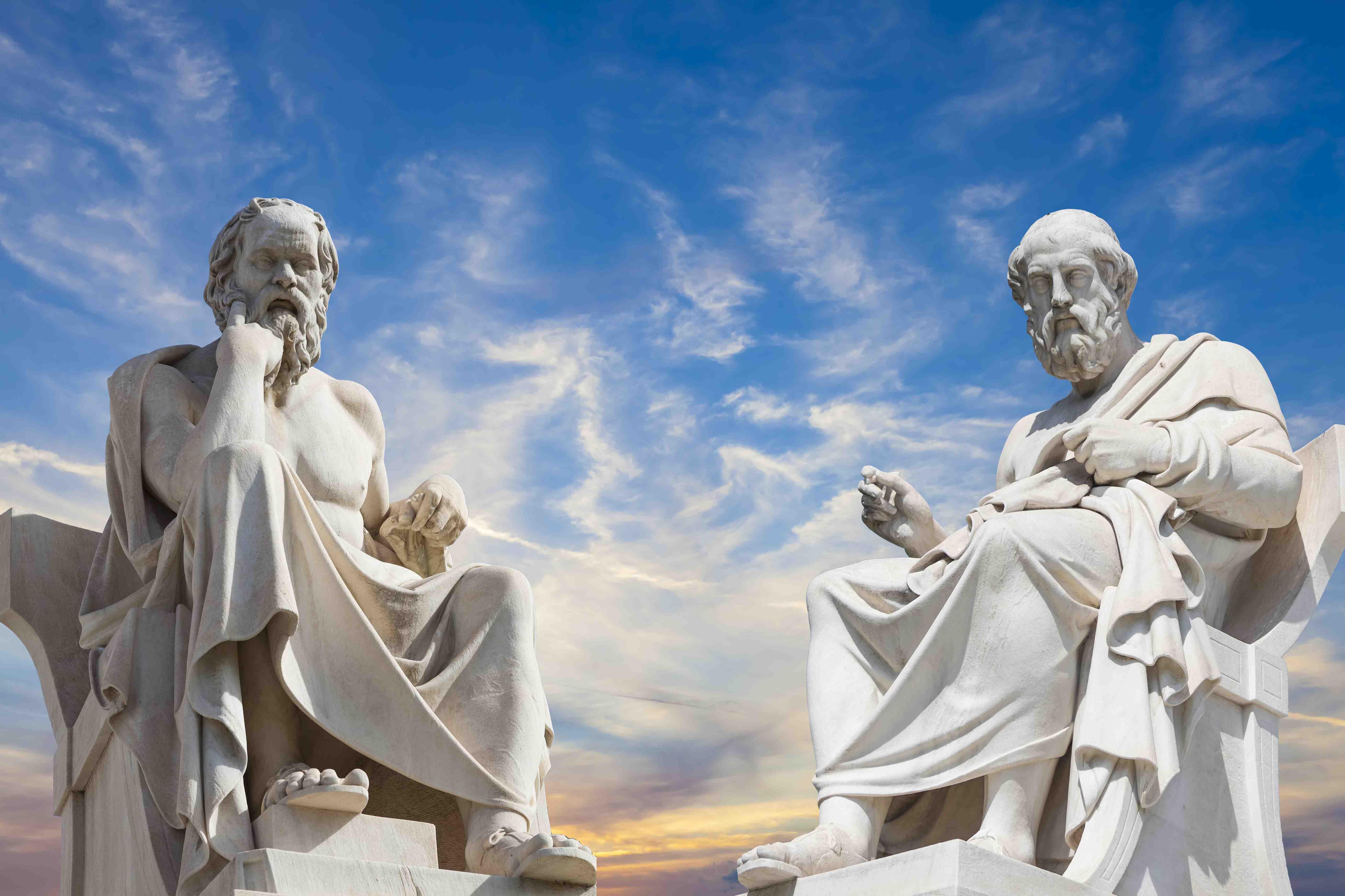 Философия | энциклопедия кругосвет