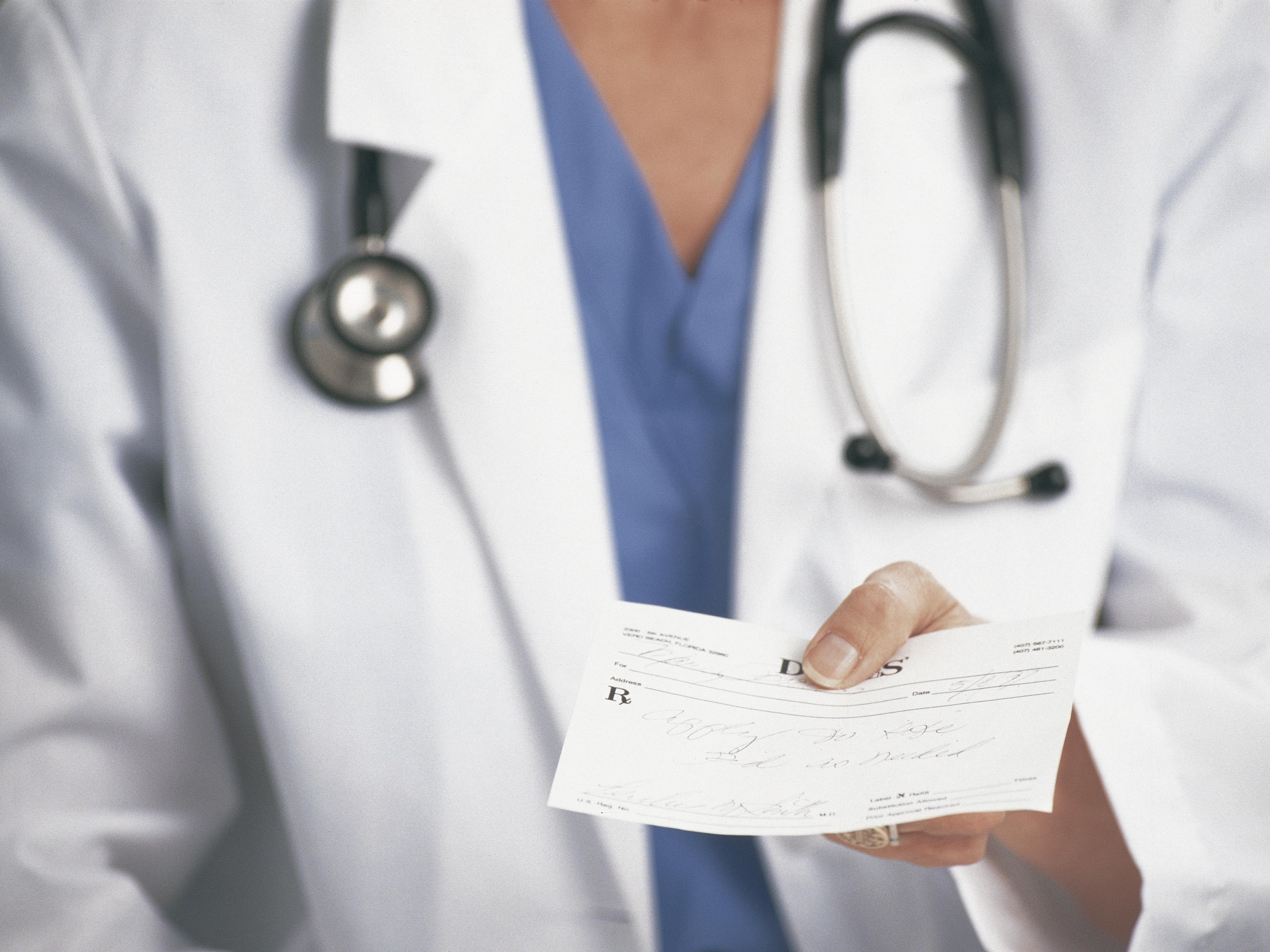 Диагноз заболевания — что это?