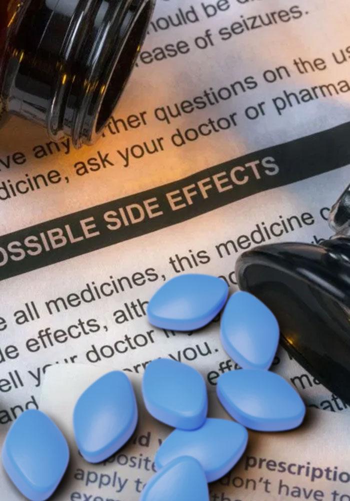 Что такое виагра: таблетки виагра для мужчин виагра в каплях