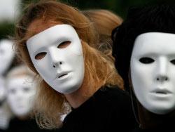 Признаки психопатии у мужчин: в чем опасность