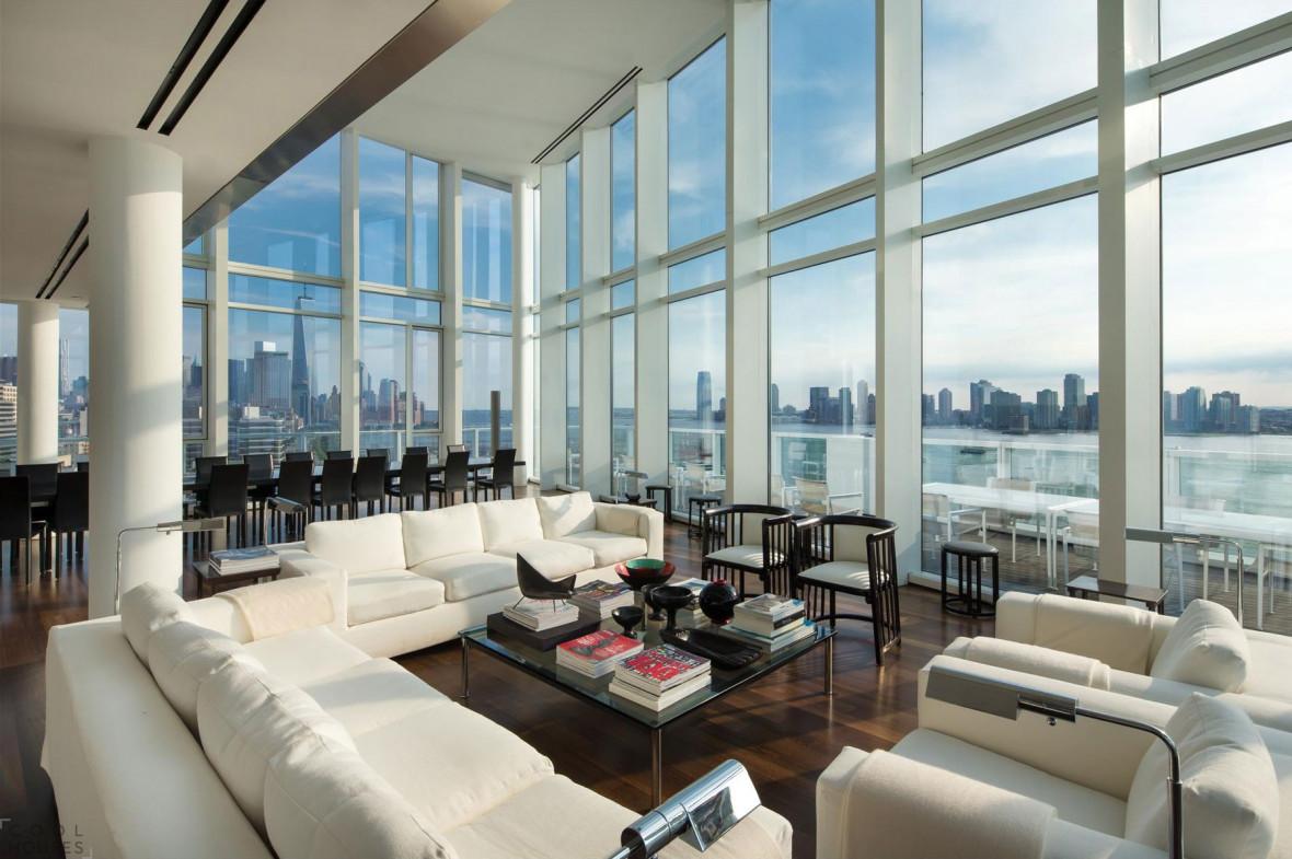 Чем апартаменты отличаются от квартир с юридической точки зрения