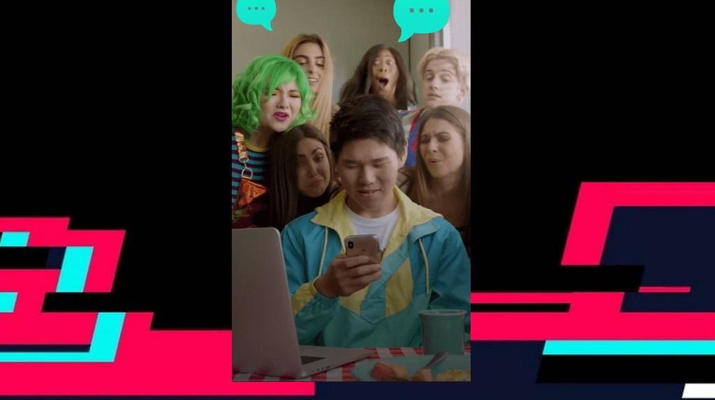 Что такое приватные видео в тик токе и как их сделать