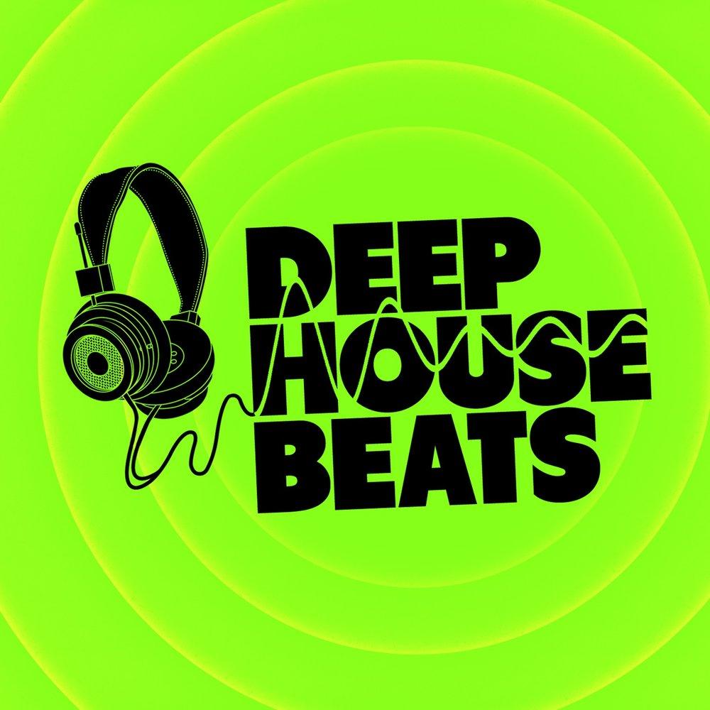 Deep house                                                                    слушать онлайн бесплатно