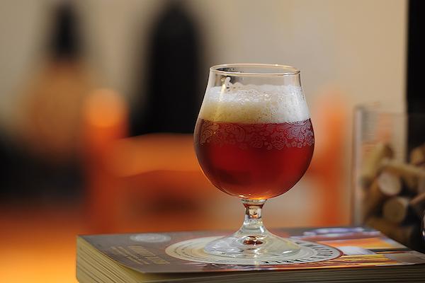 Эль — особый сорт пива