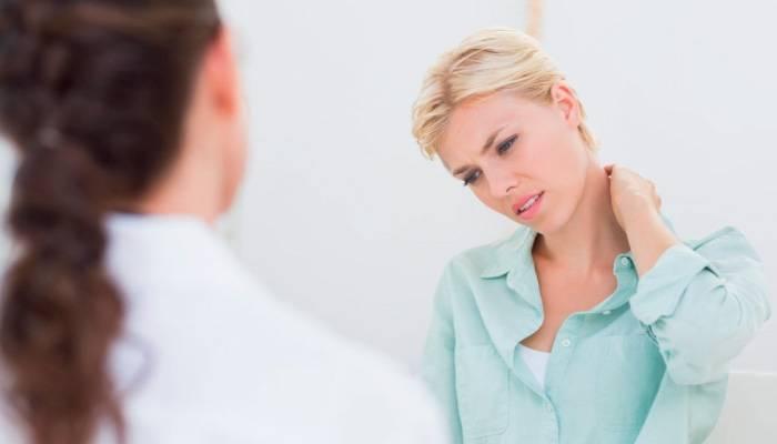 Невралгия - симптомы и лечение. журнал медикал