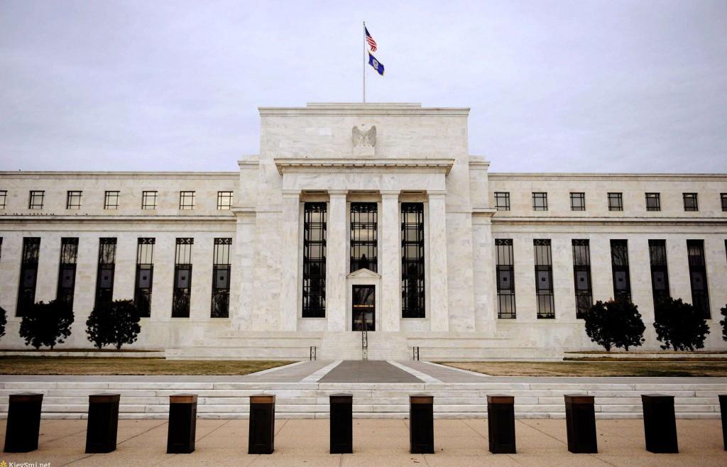 Фрс - федеральная резервная система сша, история создания и структура, основные функции, герб, руководитель, влияние на мировую экономику
