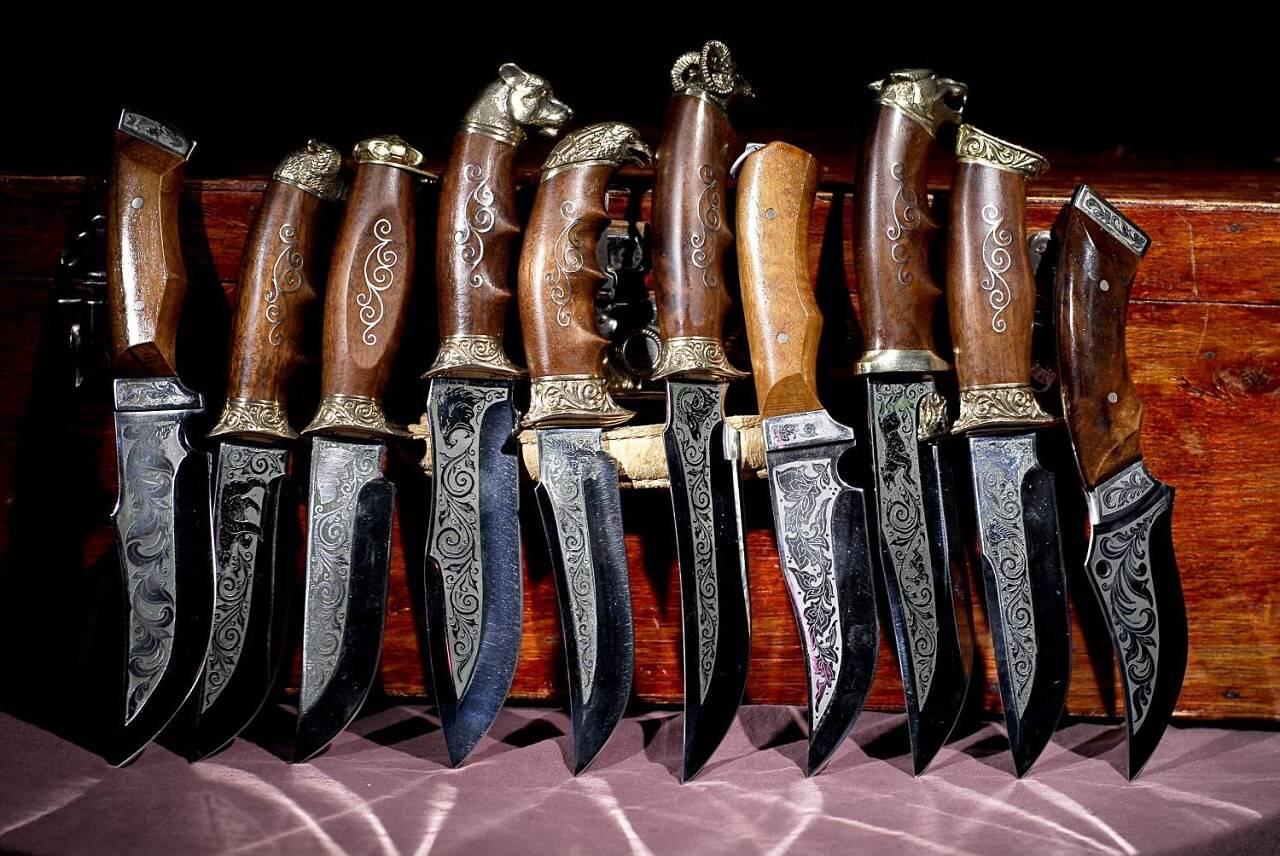 Финский нож пуукко: как выглядит, размеры, цена, чертеж, чтобы сделать своими руками настоящий охотничий