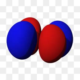 Разница между атомной орбитальной и молекулярной орбитальной - разница между - 2020