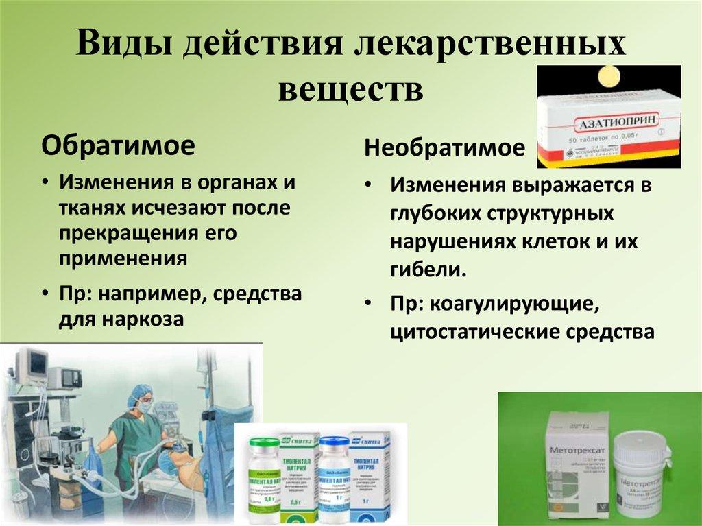 Самостоятельная подготовка эм-препаратов. эм-препараты своими руками — ботаничка.ru
