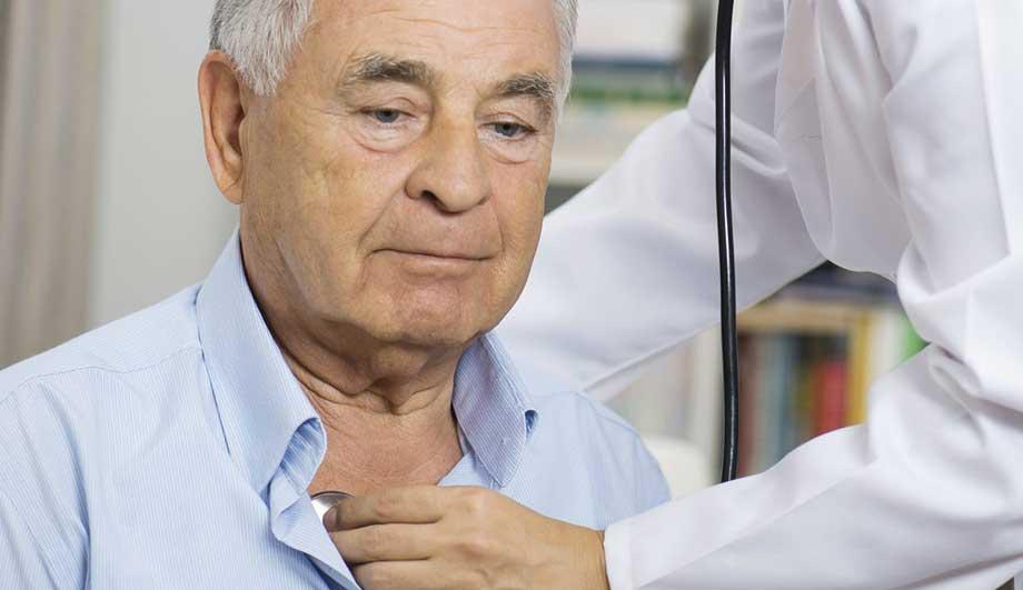 Особенности ишемической болезни сердца: чем опасна, симптомы, как лечить патологию