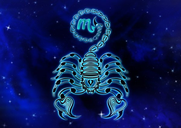 Ретроградная венера в мае-июне 2020: что ожидать и как избежать проблем вашему знаку зодиака?