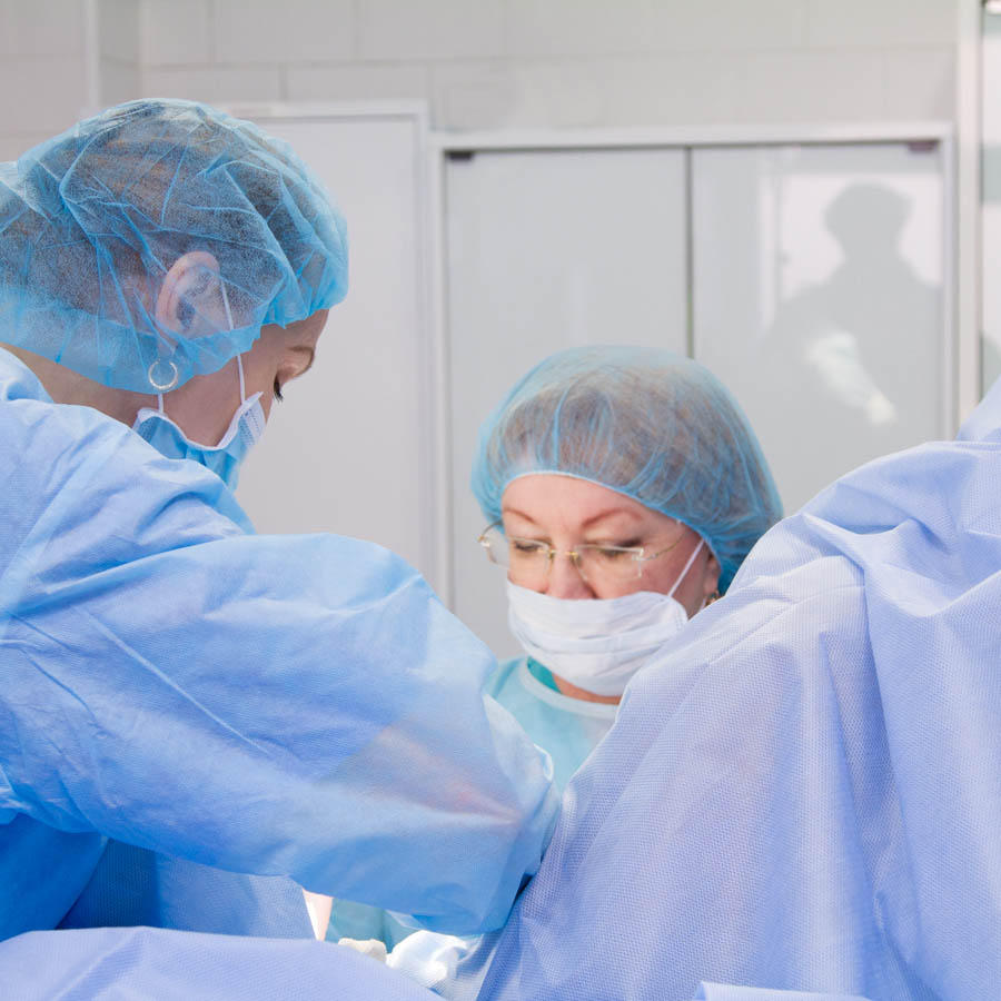 Предстоит гистерорезектоскопия полипа эндометрия: что это такое, с чем можно столкнуться после