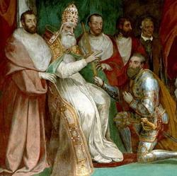 Римский папа, когда и как проходят выборы, список и биография бывших от первого до последнего, полномочия и указы