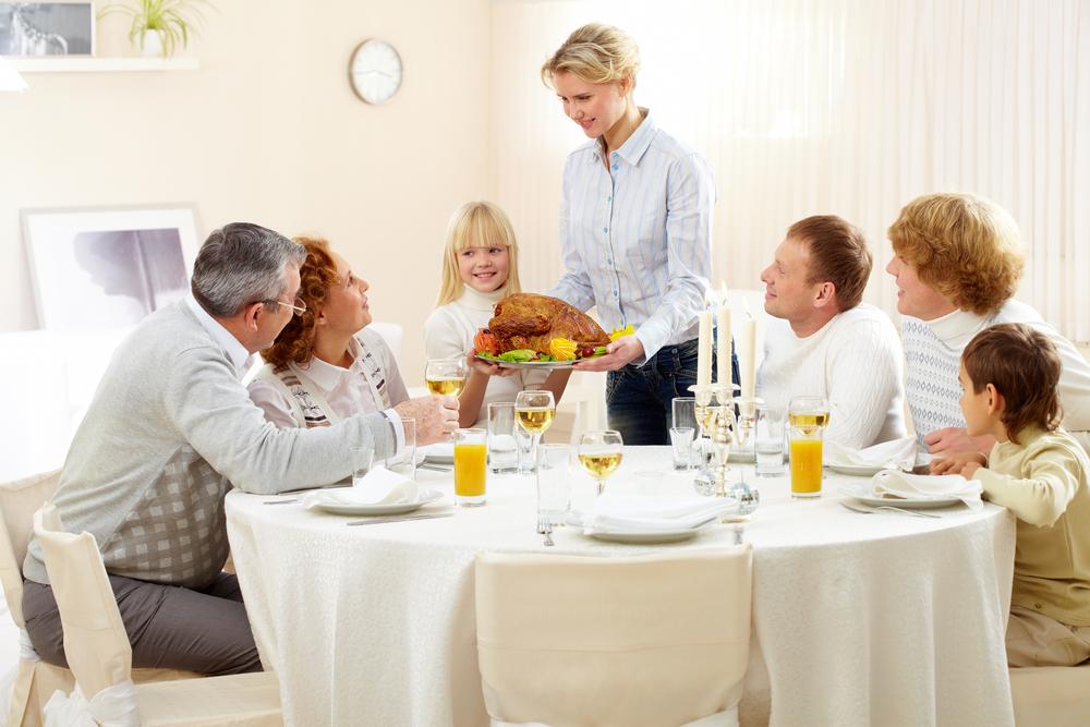 Сватовство со стороны жениха: обычаи, обряды, советы