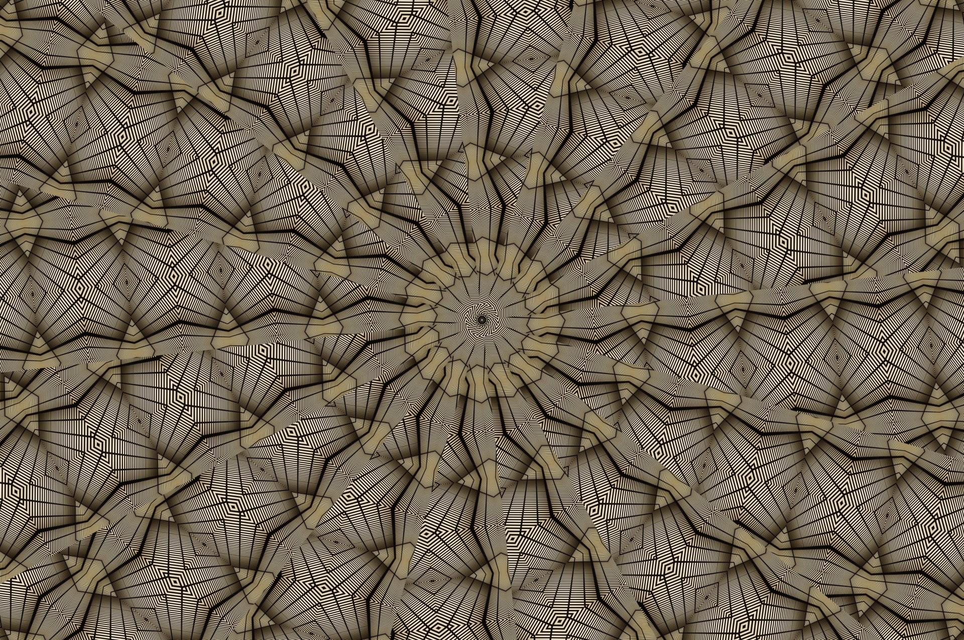 Муар (ткань) — википедия. что такое муар (ткань)