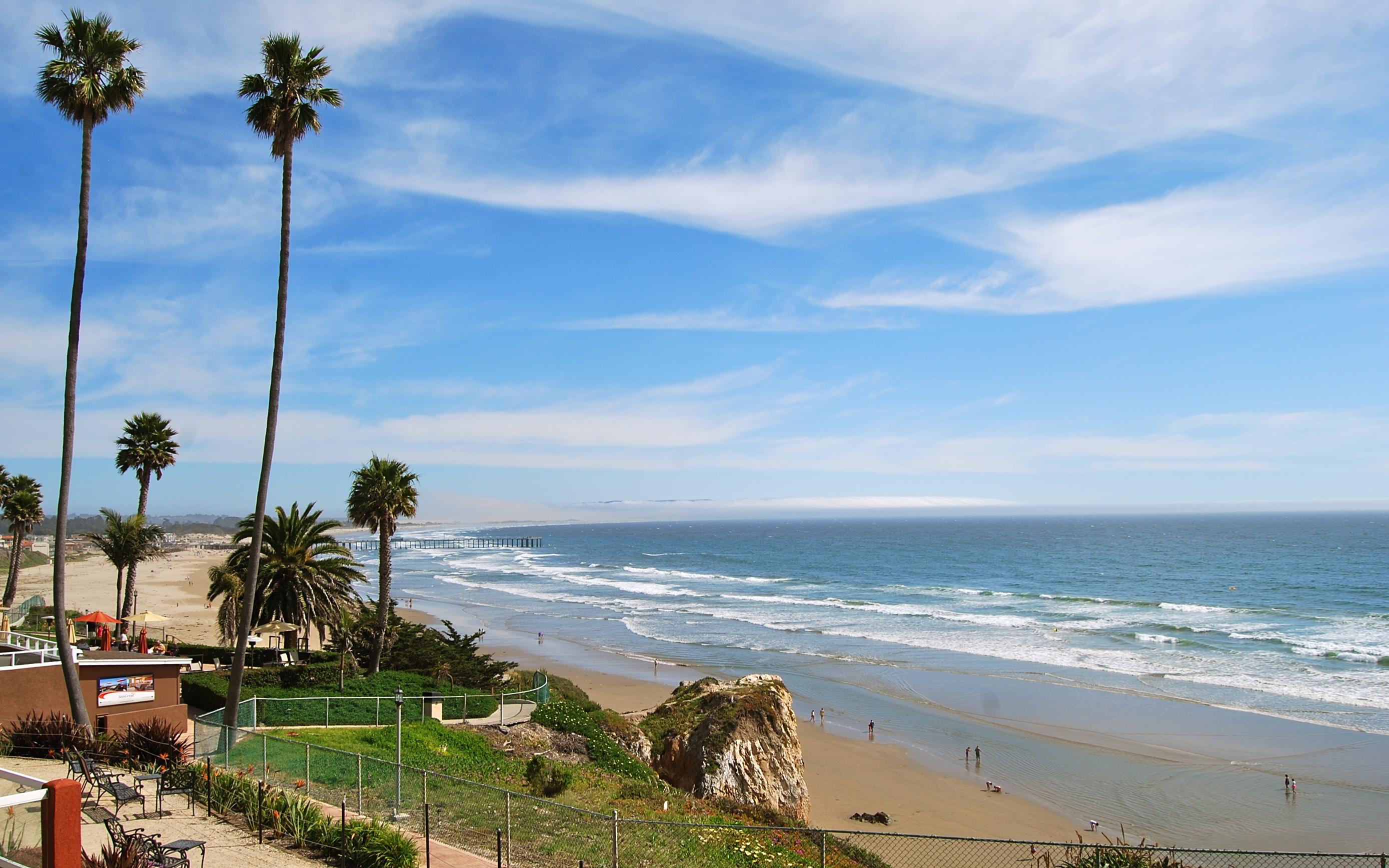 Калифорния — википедия с видео // wiki 2