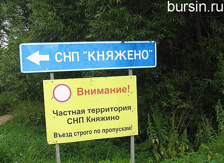 Налог для самозанятых (нпд) — что это, расшифровка, ставки, льготы   misterrich.ru