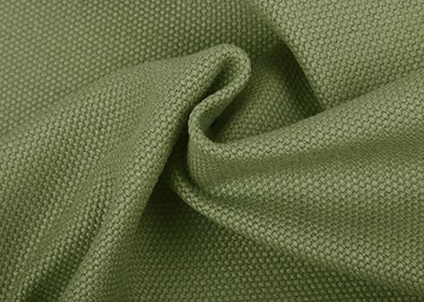 Канвас, что это такое: состав и свойства тканей (фото)