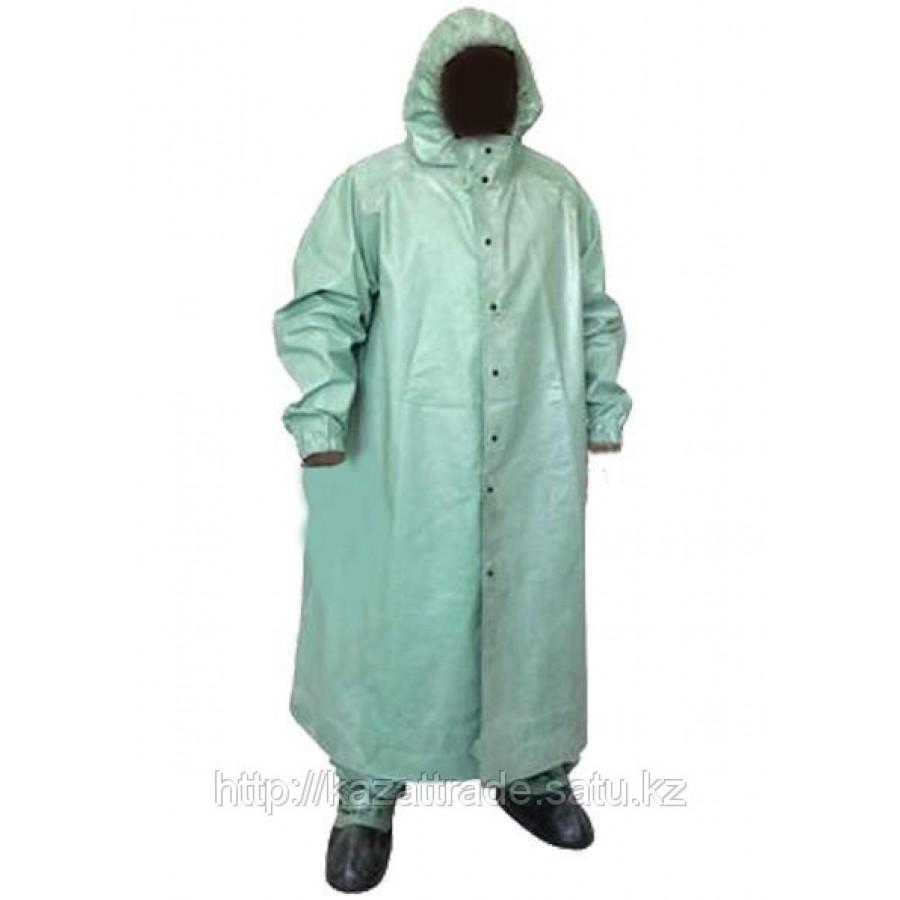 Общевойсковой комплексный защитный костюм (окзк):ликбез от дилетанта estimata