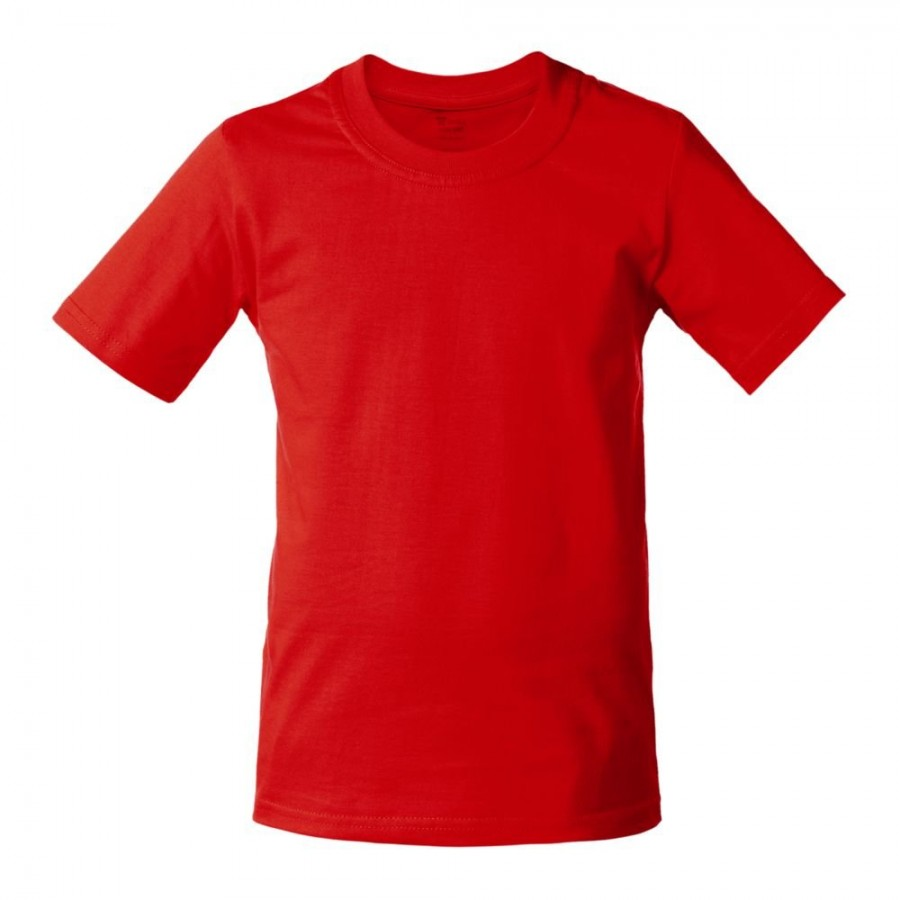 Модные надписи на футболках