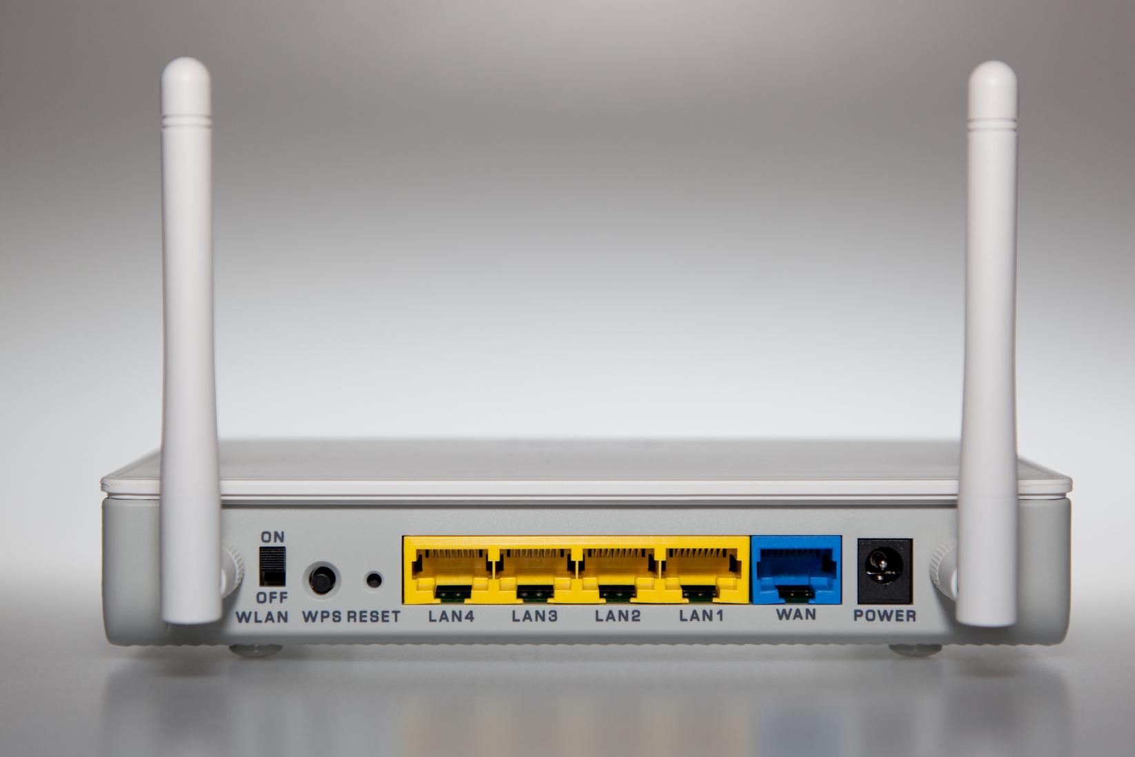 Кнопка wps на wifi роутере и модеме (qss) — что означает, где находится и зачем нужна на tp-link, zyxel, keenetic или asus?