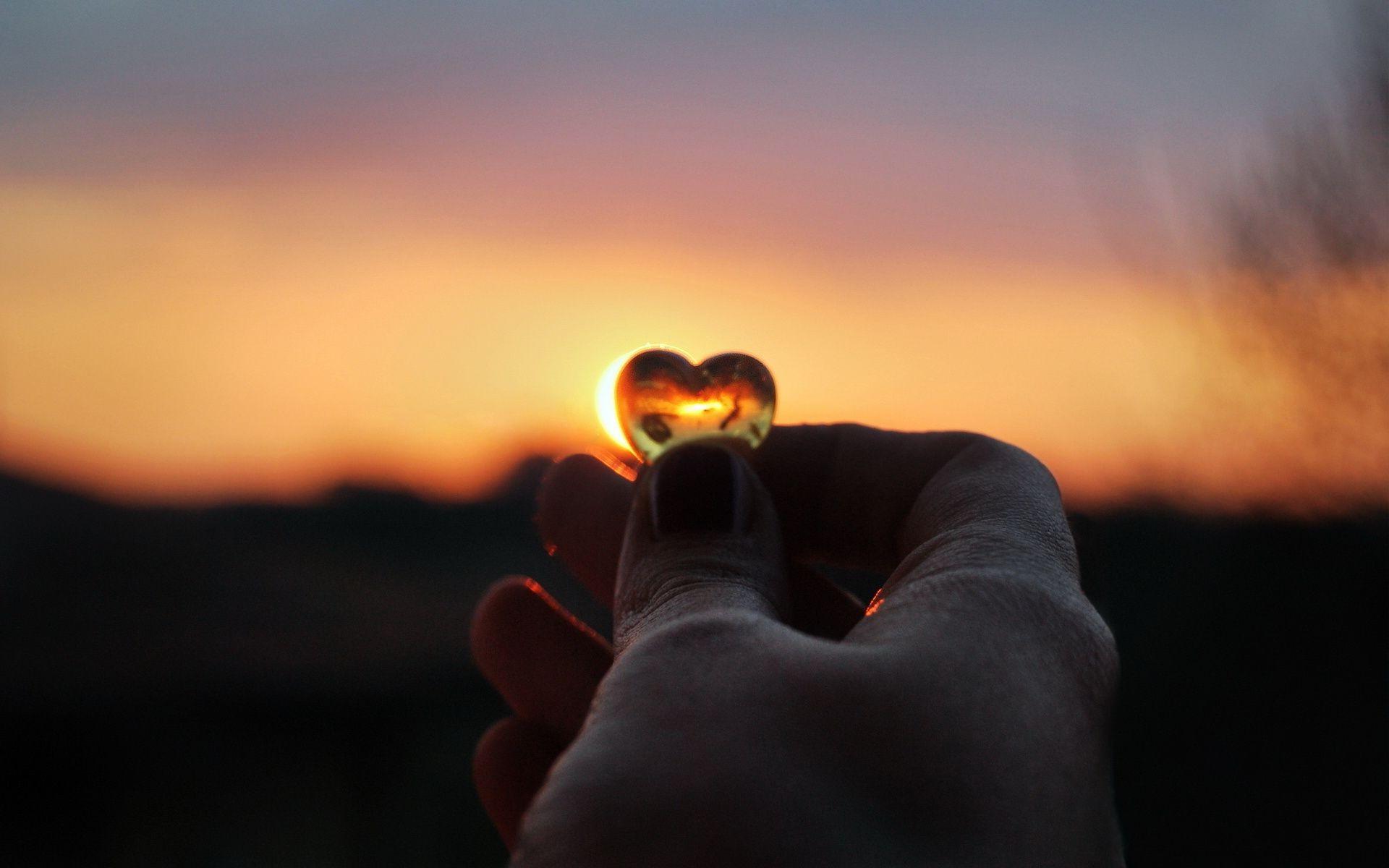 Романтик - значение слова, как стать романтиком