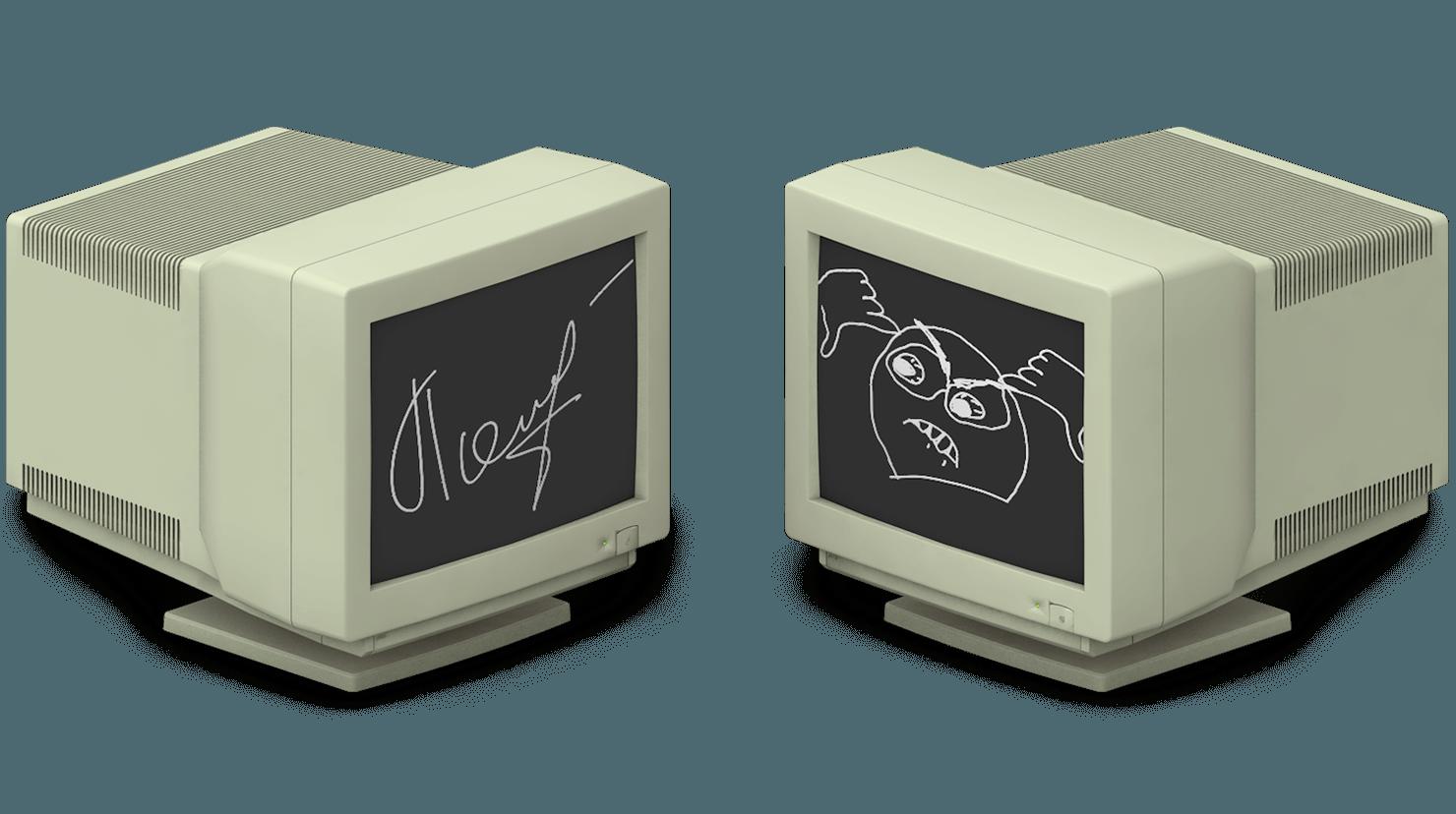 Электронный документооборот (эдо): варианты, функции, внедрение