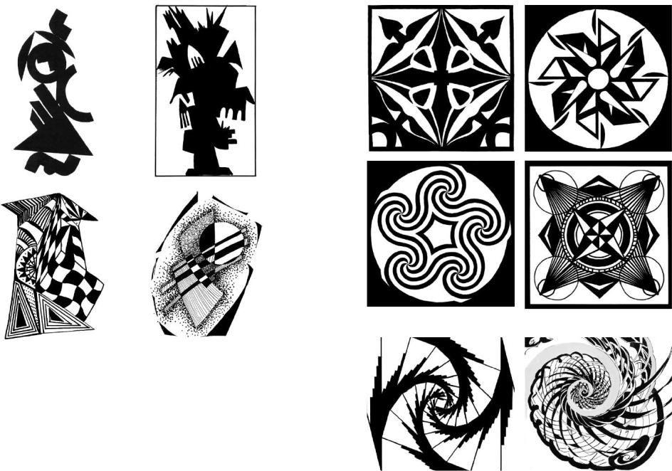 Что это - симметрия в математике? определение и примеры