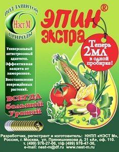 Инструкция по применению эпин-экстра для комнатных растений: как правильно поливать и обрабатывать цветы, меры предосторожности