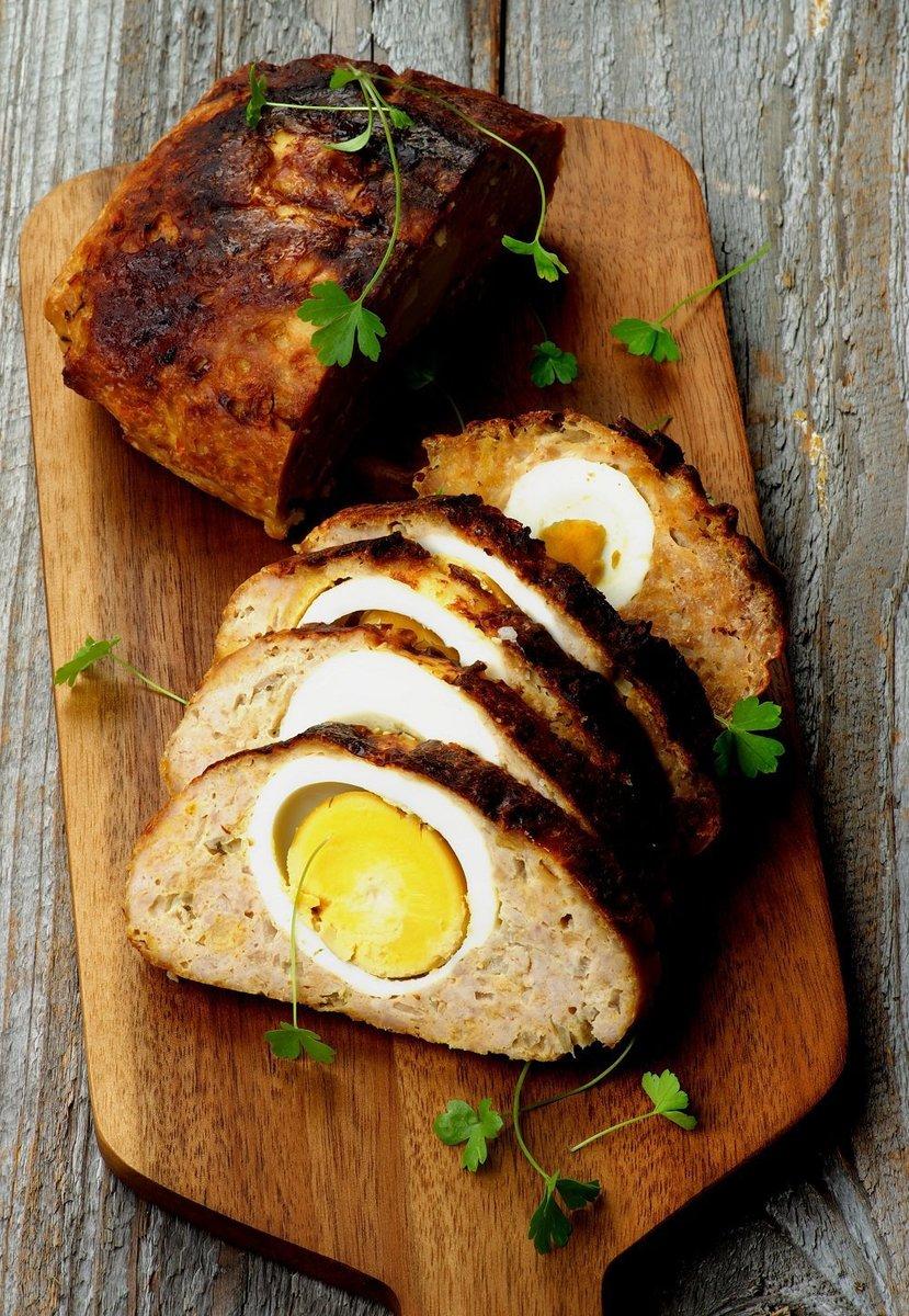 Галантин - это что за блюдо? пошаговое приготовление галантина из курицы