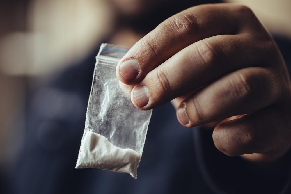 Из чего делают кокаин? состав и химическая формула кокаина, последствия употребления, передозировка
