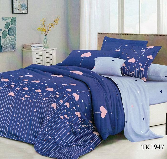 Ранфорс что за ткань постельное белье состав отзывы