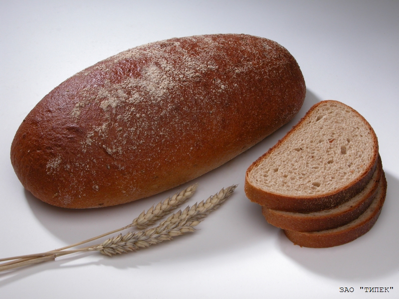 Польза и вред безглютенового, подового, полбяного хлеба