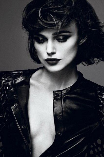 Стиль вамп (53 фото): особенности и подбор одежды с аксессуарами женщинам для рокового образа