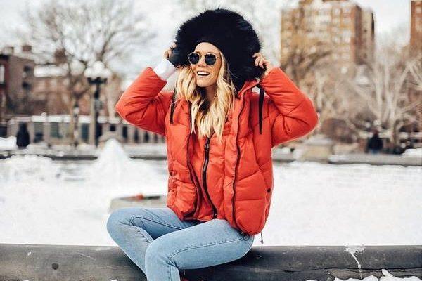 Мужская косуха (99 фото): обзор джинсовых и кожаных байкерских курток, обзор классических и зимних моделей. с чем их можно носить?