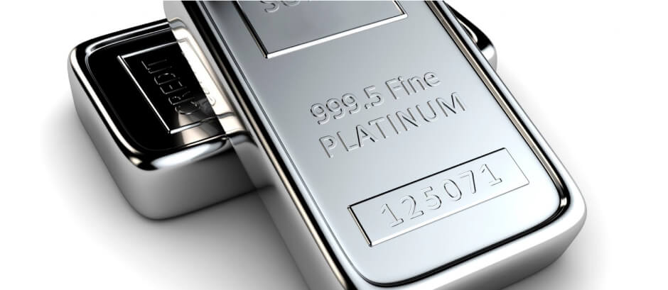 Платина - platinum - qwe.wiki
