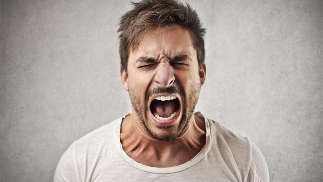 Как избавиться от гнева – что такое злость и как управлять этой эмоцией