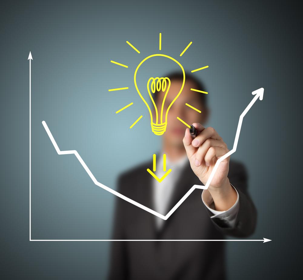 Что такое инновации?