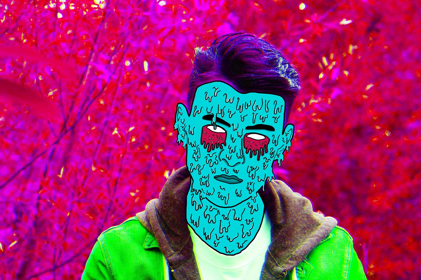 «пришло время вернуться в грайм»: интервью oxxxymiron западному сайту dazed | rap.ru