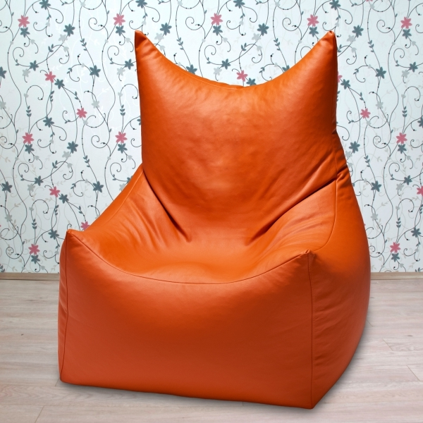 Что такое кресло: основные виды, материалы для изготовления