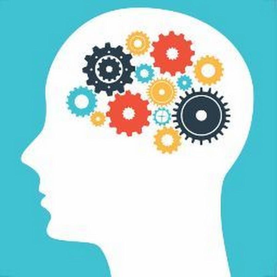 Когнитивные нарушения: лечение расстройства
