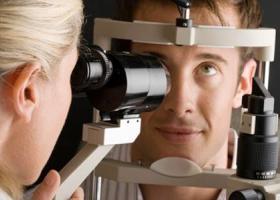 Симптомы переутомления у взрослых лечение. нервное перенапряжение симптомы и лечение какие симптомы при переутомлении организма - доктор