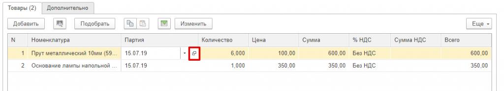 Что такое углеводородное сырье: определение :: businessman.ru