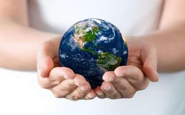 Рациональное природопользование: принципы и примеры