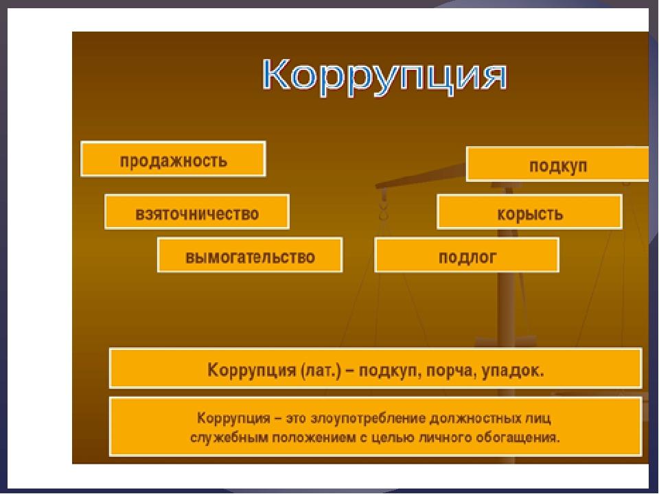 Бюрократия — что это такое, разновидности и цели