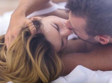 Что такое страсть между мужчиной и женщиной: признаки чувств, отличие от любви