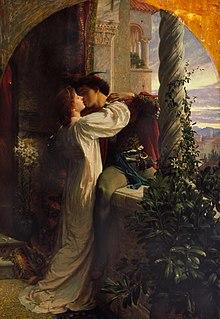 Любовь это... определения понятия любовь для сочинения.
