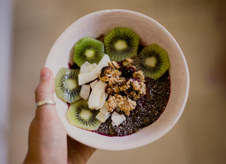 Подагра: признаки и лечение у мужчин, питание при подагре - что можно есть?