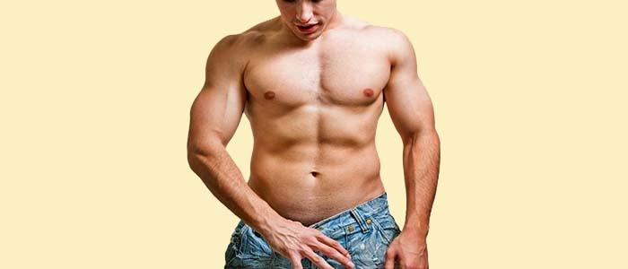 Что такое приапизм у мужчин: причины заболевания, лечение, остаточные явления